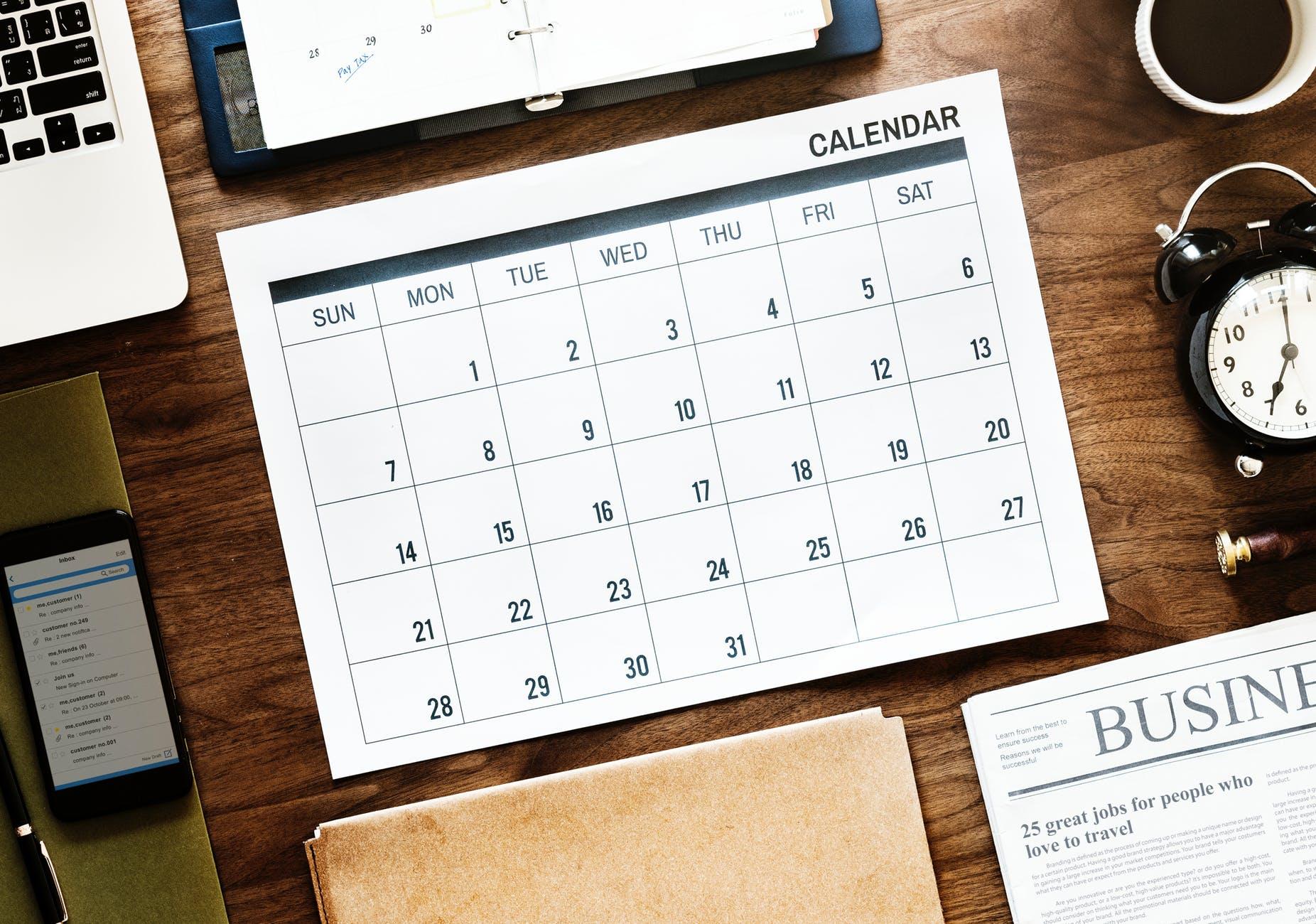 Horoscope for Thursday, April 25th, 2019