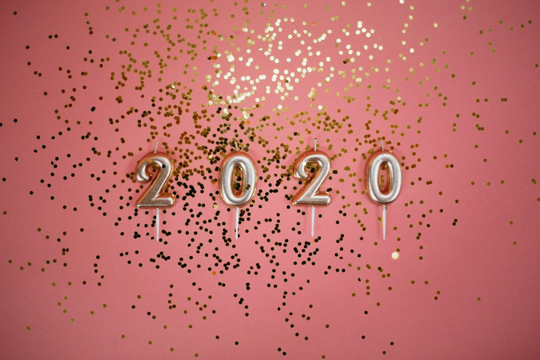 Horoscope for Wednesday, January 1st, 2020
