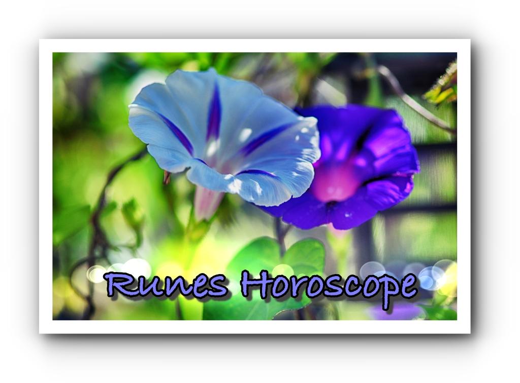 Weekly Horoscope by Shana for September 7 - 13, 2020