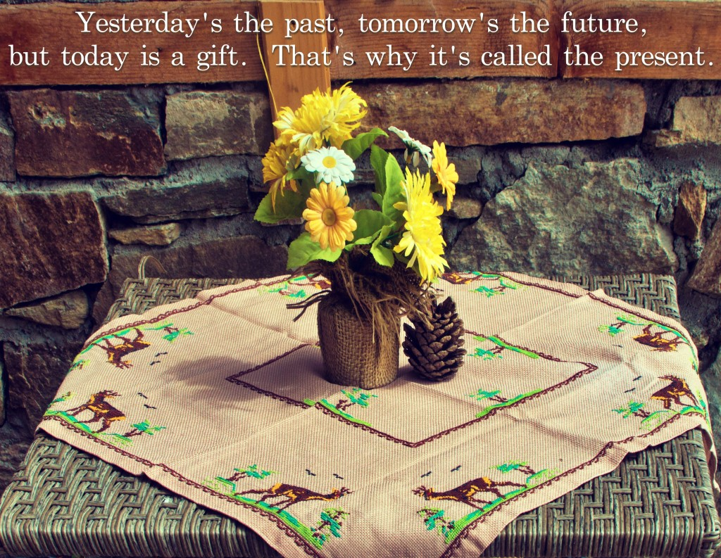 Daily Horoscope for Wednesday, April 14th 2021