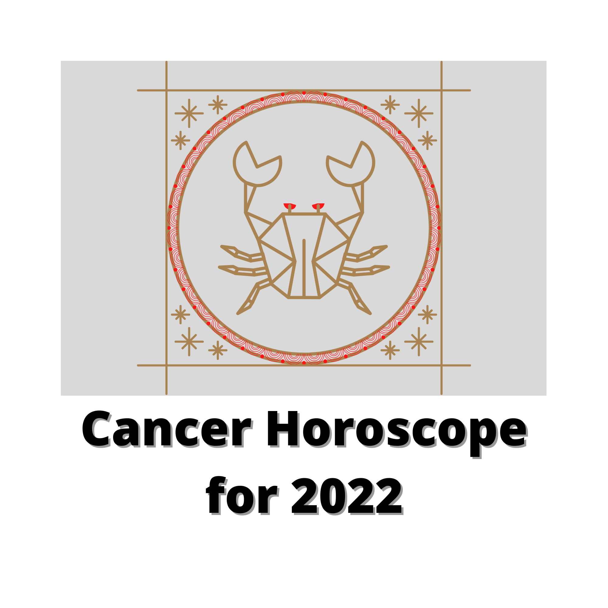 cancer2022