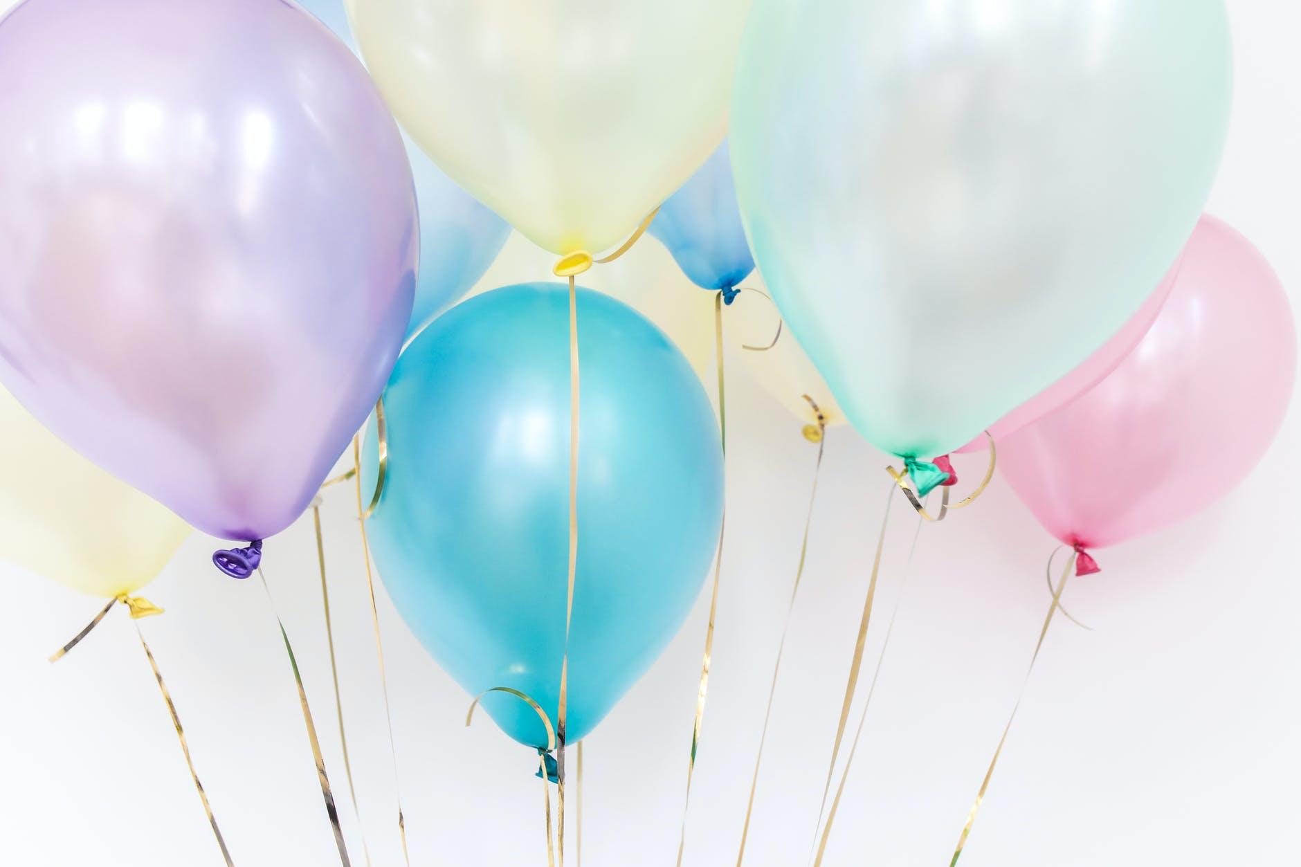 Birthday Horoscope for August 27