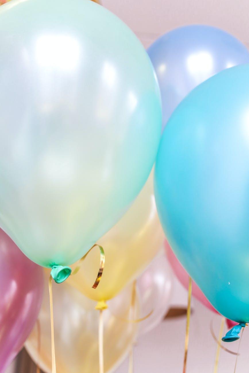 Birthday Horoscope for August 25